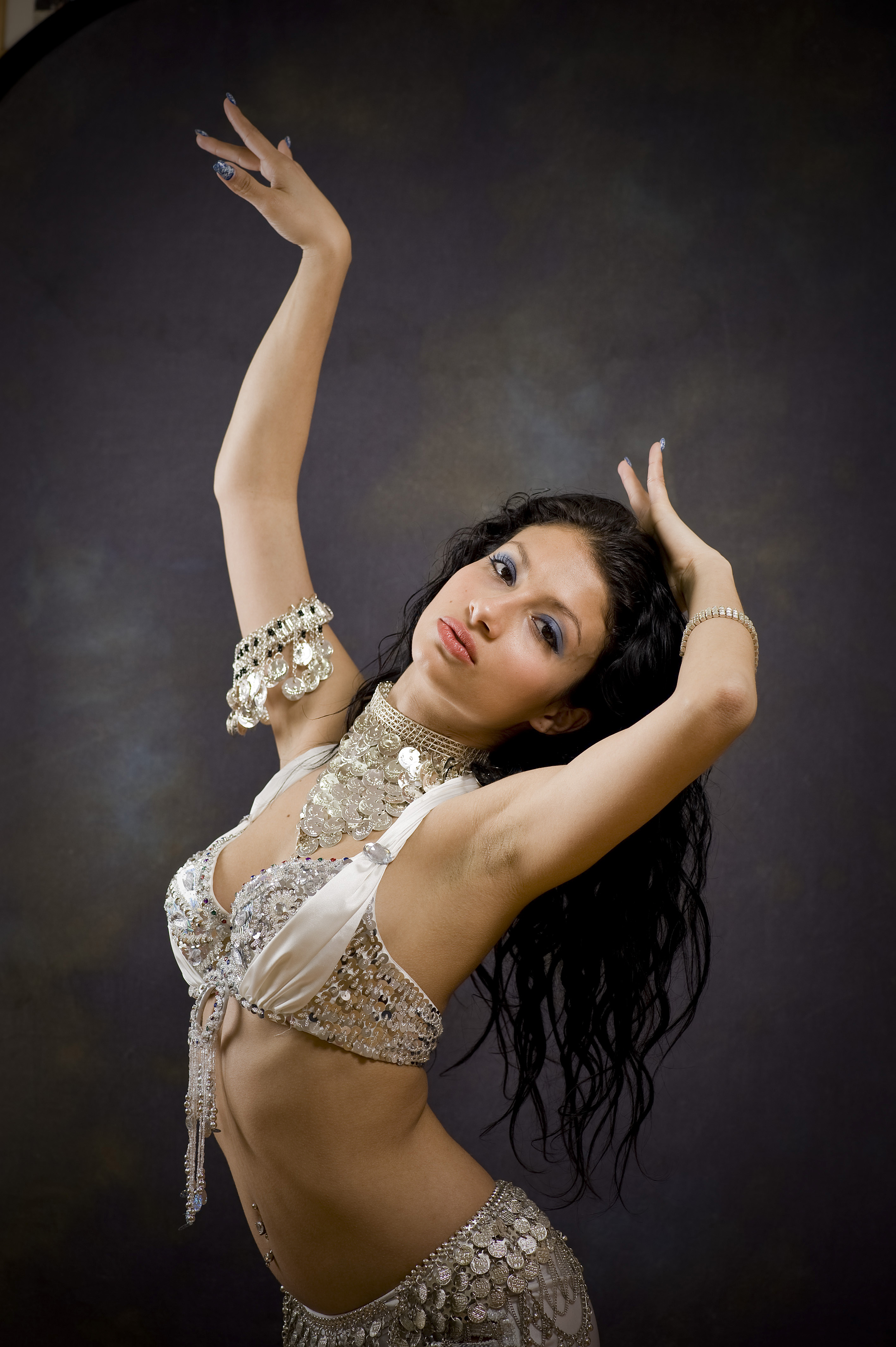 belly dance malta   Artemocionbellydance's Blog