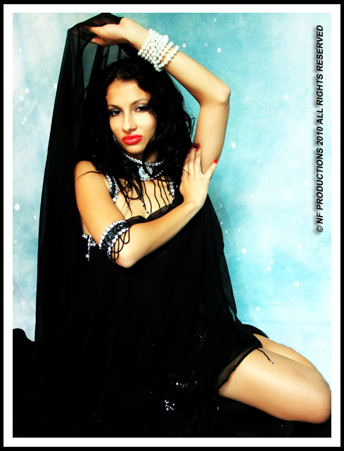 Artemocionbellydance's Blog | Just another WordPress.com ...